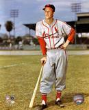 Stan Musial - ©Photofile Foto