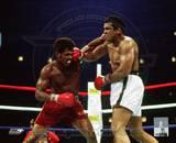Muhammad Ali Fotografía