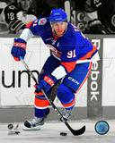 John Tavares 2011-12 Spotlight Action Photo