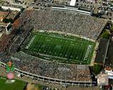 Marshall University Stadium Photo