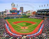 Progressive Field 2012 Photo