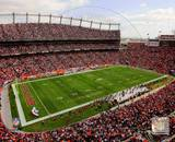 Invesco Field @ Mile High 2008 Photo