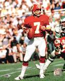 Joe Theismann Photo