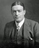 Sir Ernest Shackleton Photo