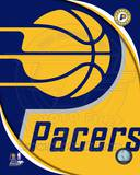 Indiana Pacers - Indiana Pacers Team Logo Photo