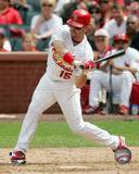 Jim Edmonds Photo
