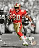 Jerry Rice Photo