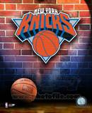 New York Knicks Photo