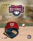 Washington Nationals Photo