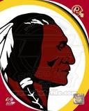 Washington Redskins 2011 Logo Photo