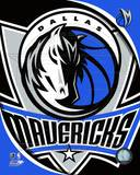 Dallas Mavericks - Dallas Mavericks Team Logo Photo