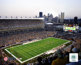 Heinz Field Photo