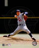Tom Seaver Photo