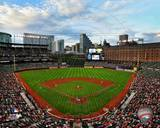 Oriole Park at Camden Yards 2013 Photo