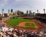 PNC Park 2011 Photo