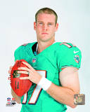 Ryan Tannehill 2012 Posed Photo