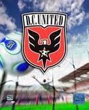 D.C. United Photo
