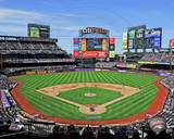 Citi Field 2013 Photo
