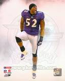 Ray Lewis Photo