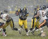 MLB Jerome Bettis Photo