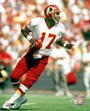 Doug Williams - Looking For Receiver Photo