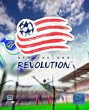 New England Revolution Photo