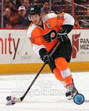 Claude Giroux 2012-13 Action Photo