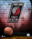 Portland Trailblazers Photo
