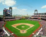 Citizen Bank Park 2011 Photo