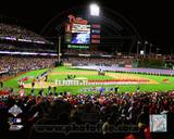 Citizens Bank Park Game 3 of the 2008 MLB World Series Photo