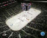 Consol Energy Center First Game 2010-11 Photo