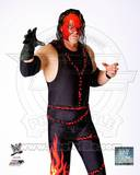 Kane 2011 Posed Photo
