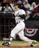 Paul Konerko - '05 World Series Game 2 / Grand Slam Photo