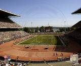 Husky Stadium Photo