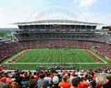 Paul Brown Stadium 2011 Photo