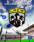 Columbus Crew Photo