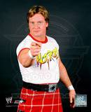 Rowdy Roddy Piper Photo