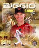 Craig Biggio Photo