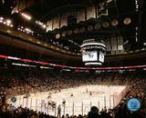 TD Banknorth Garden 2006-07 NHL Photo