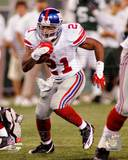 Tiki Barber Photo