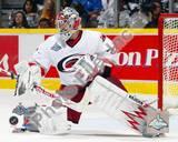 Cam Ward 2006 Stanley Cup Photo