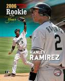 Hanley Ramirez Photo