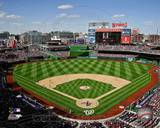 Nationals Park 2013 Photo