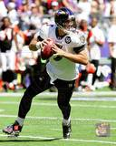 Joe Flacco 2008 Photo