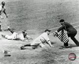 Babe Ruth Photo