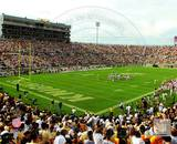 Bright House Networks Stadium 2007 University of Central Florida Knights Photo