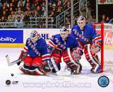 Mike Richter Photo