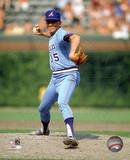 Phil Niekro Photo
