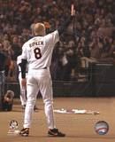 Cal Ripken Jr. Photo