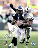 Brian Westbrook Photo